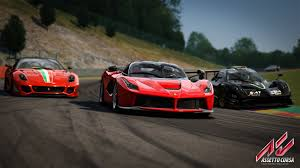 assetto corsa free download crohasit download pc games for free