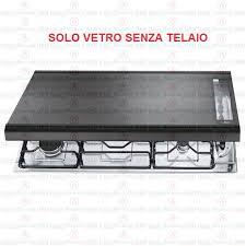 bompani piano cottura piano cottura e cucinavetri e accessori per coperchi piano cottura