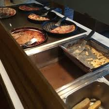 Pizza Hut Lunch Buffet Hours by Pizza Hut Pizza 81 Hickories Park Rd Owego Ny Restaurant