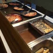 Pizza Hut Buffet Near Me by Pizza Hut Pizza 81 Hickories Park Rd Owego Ny Restaurant