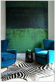just two things u2026 promise zebras green and zebra rugs