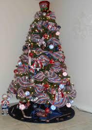 new nightmare before tree decorations at temasistemi net