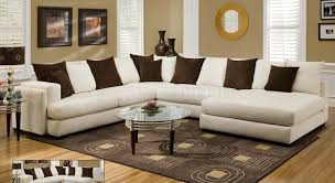 Sectional Sofas Under 600 Beloved Art Sofa Throws Blanket Prominent Sofa Dreams De Charming