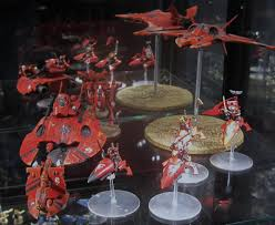 the new eldar codex u003d 15 points reduction chaptermasters com