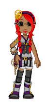 woozworld mannequin design your woozworld clothes with myawooz