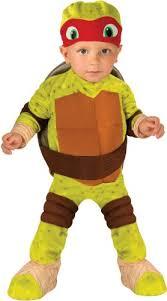 Halloween Costumes 1 2 Teenage Mutant Ninja Turtle Costumes Kids Love