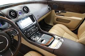 lexus gx dubizzle jaguar xjl 5 0 premium luxury sun city motors