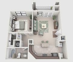 2 Bedroom Apartments Murfreesboro Tn | 2 bedroom apartment design plans new e two and three bedroom
