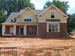 Luxury Homes In Marietta Ga by Cobb Schools Homes For Sale Hillgrove High