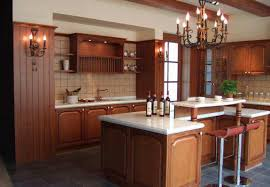 thomasville kitchen cabinets bar stunning solid wood kitchen cabinets woodbridge nj best