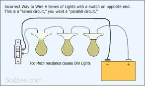 simple electrical wiring diagram for home wiring diagram and