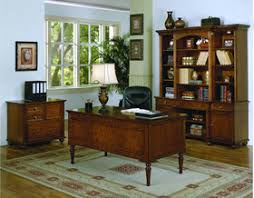 Antique Home Office Furniture Antique Home Office Furniture Home Interior Design