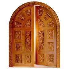 fresh door design workshop 5163
