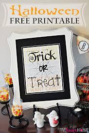 halloween candy corn bark