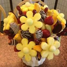 hello fruit arrangement flower delivery in salinas destiny s precious gifts