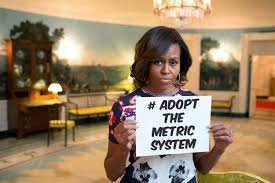Meme Michelle Obama - image 758047 michelle obama s bringbackourgirls sign know