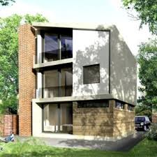small green home plans small modern prefab homes best affordable home plans affordable