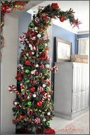 beautiful christmas tree decorations with outdoor christmas tree interior big christmas tree decorations christmas trees