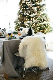 344 best hip hip holiday images on pinterest christmas ideas