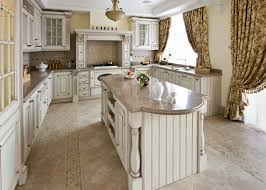 Kitchen Cabinet Quote by Minneapolis Mn Painting Painters Painting Company
