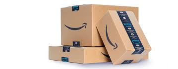 amazon 50 black friday tv amazon prime
