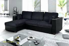 canapé cuir mobilier de résultat supérieur canapé prix impressionnant articles with