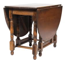 gently used u0026 vintage jacobean furniture for sale at chairish