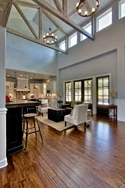 discount home decor catalogs online photos hgtv french country living room with metal rafters picypic