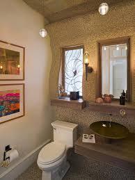 Coastal Bathrooms Ideas Bathroom Original Dewson Construction Contemporary Colorful