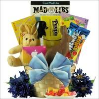 easter gifts for boys easter baskets easter gifts for kids adults greatarrivals