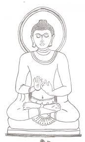 gautam buddha desipainters com