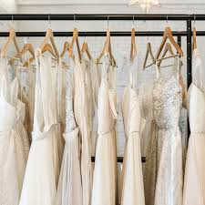 wedding dress shopping 8 things to keep in mind while wedding dress shopping martha