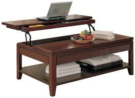 Lift Top Coffee Tables Storage Lift Top Coffee Table With Storage Office And Bedroom Modern