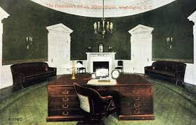 the state of the oval office u2013 masculine interiors