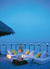 taj exotica resort u0026 spa the romantic tourist