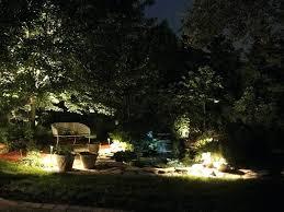Landscape Lighting Stakes Portfolio Landscape Lighting Home Lighting Portfolio Landscape