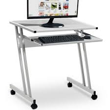 bureau ordinateur conforama meuble pour pc gamer ordinateur portable design conforama chez but
