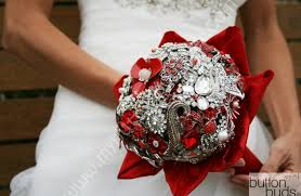 vintage bouquets vintage bridal bouquets the wedding specialiststhe wedding
