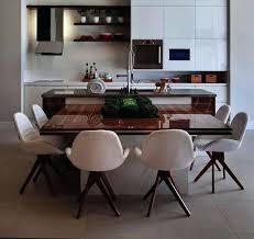 kitchen furniture toronto modern kitchen chairs modern kitchen island modern kitchen island