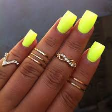 31 best uñas de un solo tono just one color nails images on