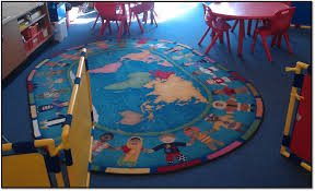 World Map Rug by Olliebray Com Magic Moments 15 Floor Space Can Be Learning