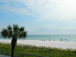edgewater beach resort and towers condos for sale panama city