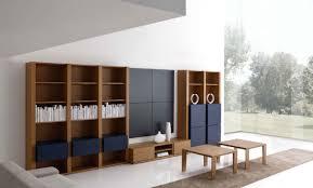 minimalist interior design beautiful pictures photos of