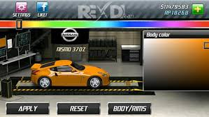 download game drag racing club wars mod unlimited money drag racing 1 7 52 apk mod unlimited money for android