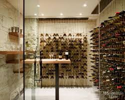 Cellar Ideas Home Wine Cellar Design Ideas Home Wine Cellar Design Ideas For
