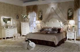 vintage inspired bedroom ideas vintage inspired bedroom furniture vintage furniture vintage style
