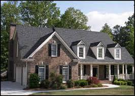 three homes alpharetta ga homes for sale 3 car garages three car garage homes