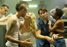 download k 11 2012 movie online free