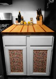 cutting board countertop rh timber