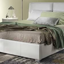 Schlafzimmer Hochglanz Braun Schlafzimmer Bett Alle Ideen Für Ihr Haus Design Und Möbel
